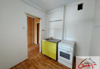 Mieszkanie na sprzedaż, Będzin, 36 m² | Morizon.pl | 2823 nr7