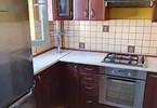 Morizon WP ogłoszenia   Mieszkanie na sprzedaż, Sosnowiec, 34 m²   7967