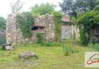 Dom na sprzedaż, Będzin, 200 m² | Morizon.pl | 4320 nr5