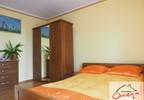 Dom na sprzedaż, Będzin Góra Siewierska, 188 m² | Morizon.pl | 9775 nr11