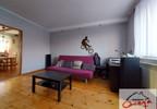Dom na sprzedaż, Katowice, 141 m² | Morizon.pl | 4395 nr7