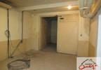 Lokal użytkowy do wynajęcia, Zawiercie, 200 m² | Morizon.pl | 8993 nr5