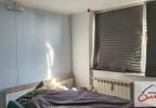 Mieszkanie na sprzedaż, Czeladź, 48 m² | Morizon.pl | 1478 nr6