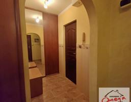 Morizon WP ogłoszenia | Mieszkanie na sprzedaż, Dąbrowa Górnicza Centrum, 51 m² | 0591