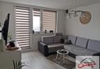 Mieszkanie na sprzedaż, Czeladź, 49 m² | Morizon.pl | 9860 nr3