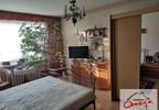 Mieszkanie na sprzedaż, Dąbrowa Górnicza Centrum, 64 m²   Morizon.pl   3034 nr8