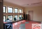 Lokal użytkowy do wynajęcia, Zawiercie, 80 m²   Morizon.pl   4990 nr3