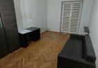 Mieszkanie na sprzedaż, Będzin, 58 m² | Morizon.pl | 7408 nr5