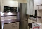 Mieszkanie na sprzedaż, Będzin, 47 m² | Morizon.pl | 3569 nr7