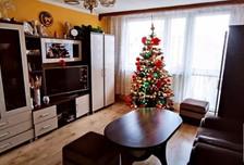 Mieszkanie na sprzedaż, Czeladź, 72 m²