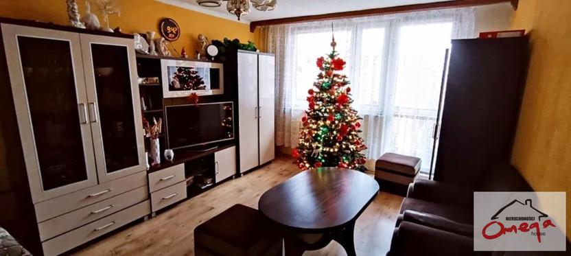 Mieszkanie na sprzedaż, Czeladź, 72 m²   Morizon.pl   2814