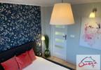 Mieszkanie na sprzedaż, Czeladź, 50 m² | Morizon.pl | 9435 nr8