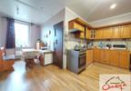 Mieszkanie na sprzedaż, Będzin, 74 m²   Morizon.pl   0965 nr2