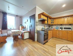Mieszkanie na sprzedaż, Będzin, 74 m²