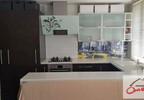 Mieszkanie na sprzedaż, Będzin, 56 m²   Morizon.pl   2049 nr4