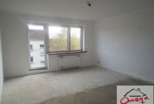 Dom na sprzedaż, Żelisławice, 271 m²