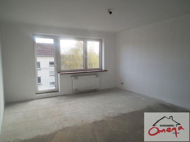 Dom na sprzedaż, Żelisławice, 271 m²   Morizon.pl   8828
