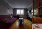 Dom na sprzedaż, Katowice, 141 m² | Morizon.pl | 4395 nr9