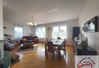 Dom na sprzedaż, Katowice, 230 m² | Morizon.pl | 5206 nr6