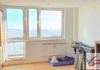 Mieszkanie na sprzedaż, Czeladź, 48 m² | Morizon.pl | 1478 nr3