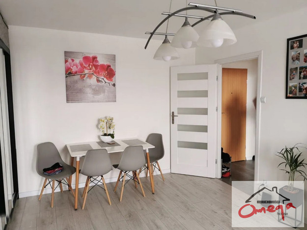 Mieszkanie na sprzedaż, Czeladź, 49 m² | Morizon.pl | 9860