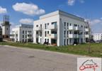 Mieszkanie na sprzedaż, Siewierz Jeziorna, 105 m²   Morizon.pl   4844 nr2