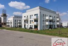 Mieszkanie na sprzedaż, Siewierz Jeziorna, 105 m²