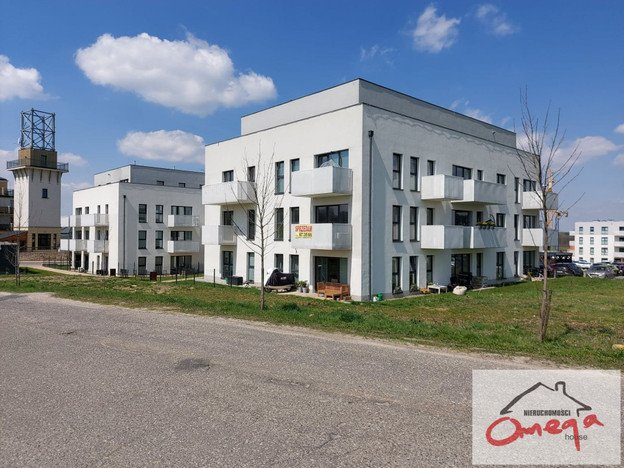 Mieszkanie na sprzedaż, Siewierz Jeziorna, 105 m²   Morizon.pl   4844