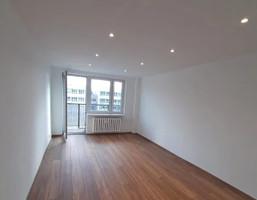 Morizon WP ogłoszenia | Mieszkanie na sprzedaż, Dąbrowa Górnicza Mydlice, 64 m² | 9617