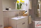 Mieszkanie na sprzedaż, Będzin, 57 m² | Morizon.pl | 6795 nr5