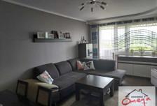 Mieszkanie na sprzedaż, Czeladź, 59 m²