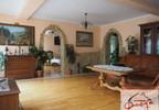 Dom na sprzedaż, Psary Góra Siewierska, 188 m²   Morizon.pl   4310 nr7