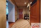Dom na sprzedaż, Katowice, 141 m² | Morizon.pl | 4395 nr11