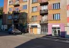 Kamienica, blok na sprzedaż, Będzin, 922 m²   Morizon.pl   0577 nr2