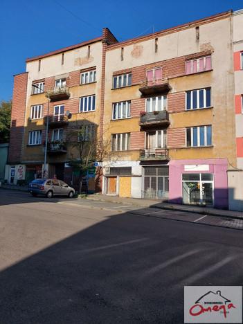 Kamienica, blok na sprzedaż, Będzin, 922 m²   Morizon.pl   0577