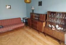 Mieszkanie na sprzedaż, Dąbrowa Górnicza Reden, 44 m²