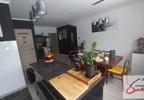 Mieszkanie na sprzedaż, Dąbrowa Górnicza Gołonóg, 73 m²   Morizon.pl   6990 nr4
