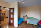 Mieszkanie na sprzedaż, Będzin, 74 m²   Morizon.pl   0965 nr3