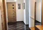 Mieszkanie na sprzedaż, Dąbrowa Górnicza Centrum, 51 m²   Morizon.pl   3732 nr8