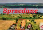 Działka na sprzedaż, Dąbrowa Górnicza, 4963 m² | Morizon.pl | 7076 nr2