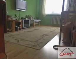 Morizon WP ogłoszenia | Mieszkanie na sprzedaż, Dąbrowa Górnicza Gołonóg, 64 m² | 8215