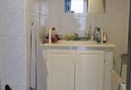 Mieszkanie na sprzedaż, Czeladź, 48 m² | Morizon.pl | 1478 nr8