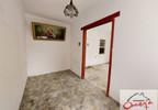 Mieszkanie na sprzedaż, Będzin, 36 m² | Morizon.pl | 2823 nr5