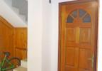 Dom na sprzedaż, Czeladź, 250 m² | Morizon.pl | 7283 nr7