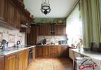 Dom na sprzedaż, Będzin Góra Siewierska, 188 m² | Morizon.pl | 9775 nr6