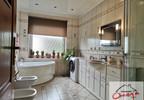 Dom na sprzedaż, Będzin Góra Siewierska, 188 m² | Morizon.pl | 9775 nr9