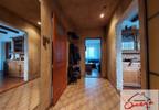Dom na sprzedaż, Katowice, 141 m² | Morizon.pl | 4395 nr10