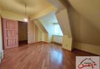 Dom na sprzedaż, Katowice, 230 m² | Morizon.pl | 5206 nr18
