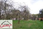 Działka na sprzedaż, Gródków, 1250 m²   Morizon.pl   8869 nr3