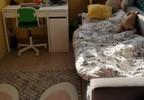 Mieszkanie na sprzedaż, Będzin, 59 m² | Morizon.pl | 2834 nr12
